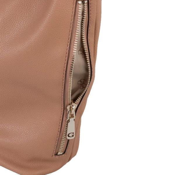 Guess G Chain Τσάντα Ώμου 2