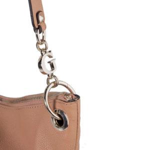 Guess G Chain Τσάντα Ώμου 3