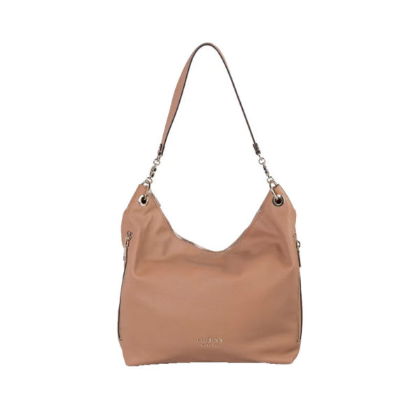 Guess G Chain Τσάντα Ώμου
