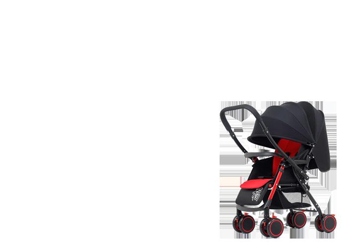 Lightweight-Folding-Eight-wheel-Baby-Trolley-Can-Sit-Can-Lie-Two-way-Push-Car-Infant-Umbrella.jpg_q50